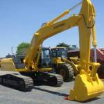Sumitomo Sh290-3 Crawler Excavator Workshop Service Repair Manual