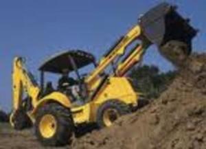 New Holland B90 B100 B115 B110 B90b B90blr B100b B100blr B110b B115b Workshop Service Repair Manual