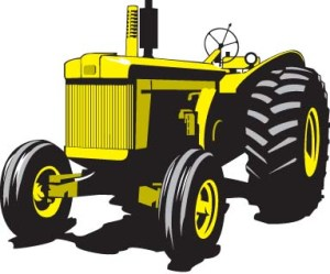 New Holland Dc70 dc80 dc100 Bull Dozer Workshop Repair Manual