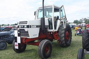 belarus mt3-82 tractor workshop repair manual pdf free download
