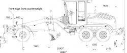 New Holland Tl70 Tractor Master Illustrated Parts List Pdf