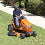 Kubota T1880 T2080 T2380 Tractor Workshop Service Repair Manual