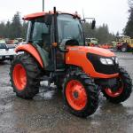 Kubota M5040-m6040-m7040 Pdf Service Workshop Manual