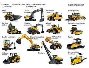 Volvo Ec480e Lr Excavator Factory Service Manual