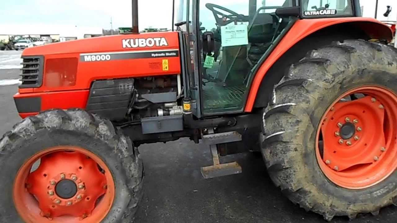 Reviews 0 Operators Use this together with M6800, M6800S. Horsepower has  optional two wheel drive four wheel drive models. Cylinder Diesel Engine  produces ...
