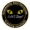 anti terrorism training c.a.t. eyes