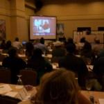 CASTO Conference 2013