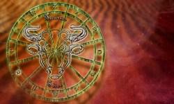 Horoscope du TAUREAU