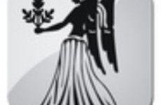 Horoscope Horoscope Vierge du Lundi 25 Mai 2020