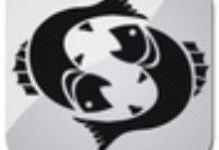Horoscope Horoscope Poissons du Lundi 29 Juin 2020