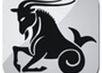 Horoscope Horoscope Capricorne du Lundi 10 Août 2020