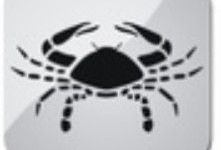 Horoscope Horoscope Cancer du Jeudi 15 Octobre 2020