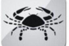 Horoscope Horoscope Cancer du Lundi 26 Octobre 2020