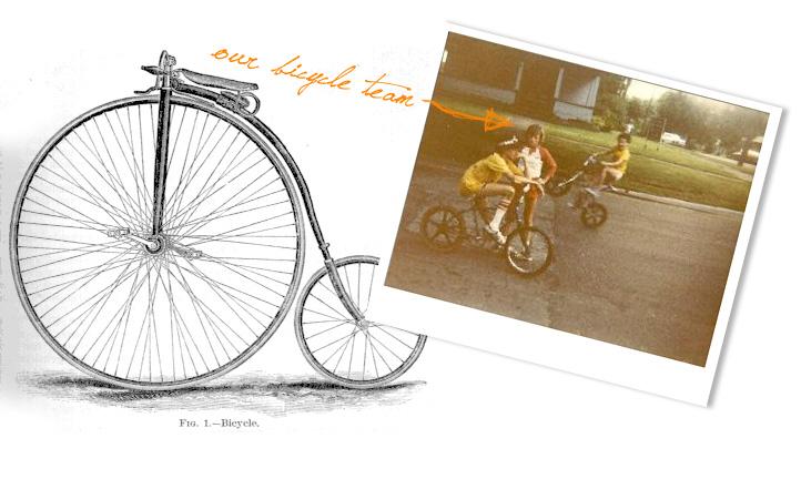biketeam
