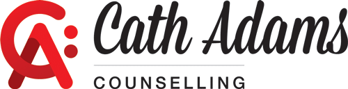 Cath Adams Counselling