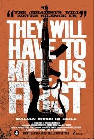 kill_us_first
