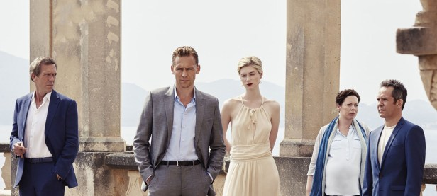 anglo_2276x1024_nightmanager-1600x720