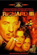 richard-3-2