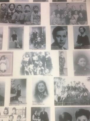 children photos 2