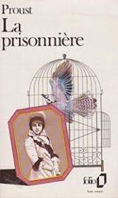prisonniere