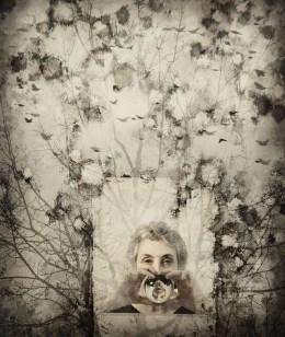 Catharine Carter Photography