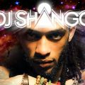 A Journey with DJ Shango image