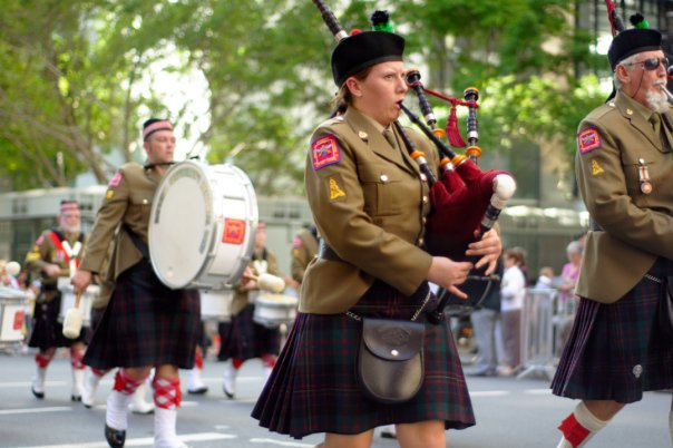 27719_1383726026777_7816805_n anzac day Anzac Day 2010 27719 1383726026777 7816805 n