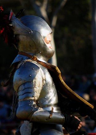 1915007_1461352007378_3242470_n abbey medieval festival Abbey Medieval Festival 2010 1915007 1461352007378 3242470 n