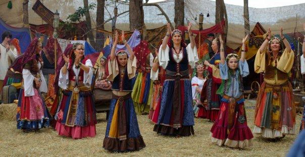 34633_1461348527291_380080_n abbey medieval festival Abbey Medieval Festival 2010 34633 1461348527291 380080 n