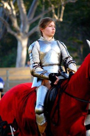 37421_1461348407288_2056549_n abbey medieval festival Abbey Medieval Festival 2010 37421 1461348407288 2056549 n