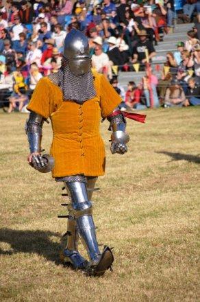 37546_1461351047354_7468459_n abbey medieval festival Abbey Medieval Festival 2010 37546 1461351047354 7468459 n