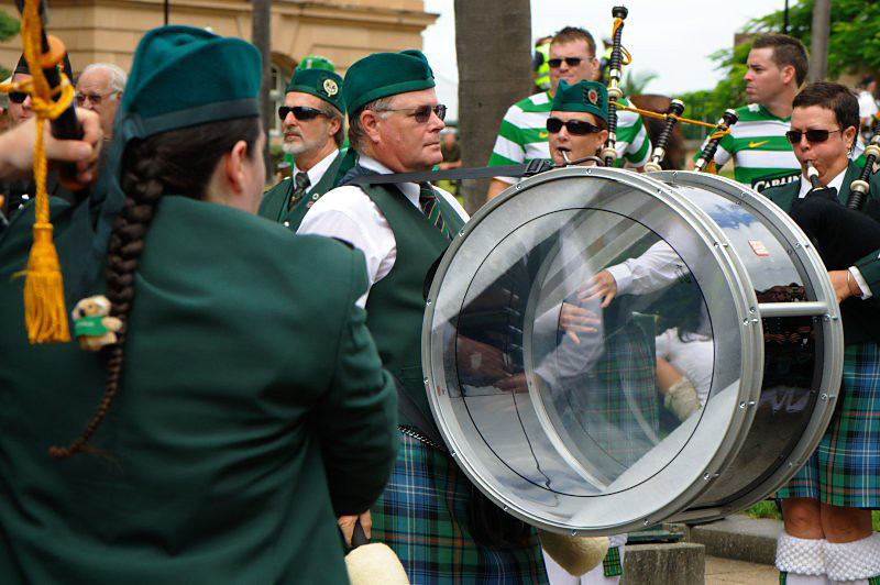 saint patrick's day parade brisbane 2011 Saint Patrick's Day Parade Brisbane 2011 2011 03 12T10 03 26