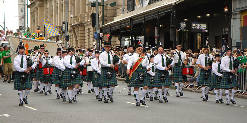 saint patrick's day parade brisbane 2011 Saint Patrick's Day Parade Brisbane 2011 2011 03 12T10 54 42