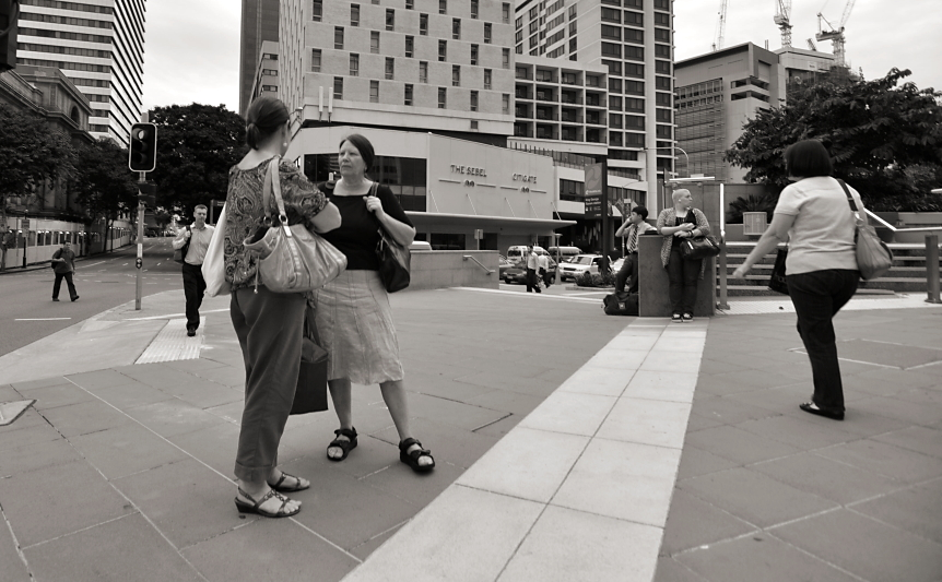 _DSC0173 street photography in brisbane Street Photography in Brisbane  DSC0173
