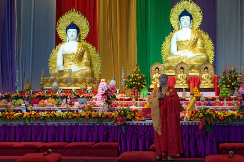 _DSC0432 buddha birth day Buddha Birth Day Festival 2011  DSC0432