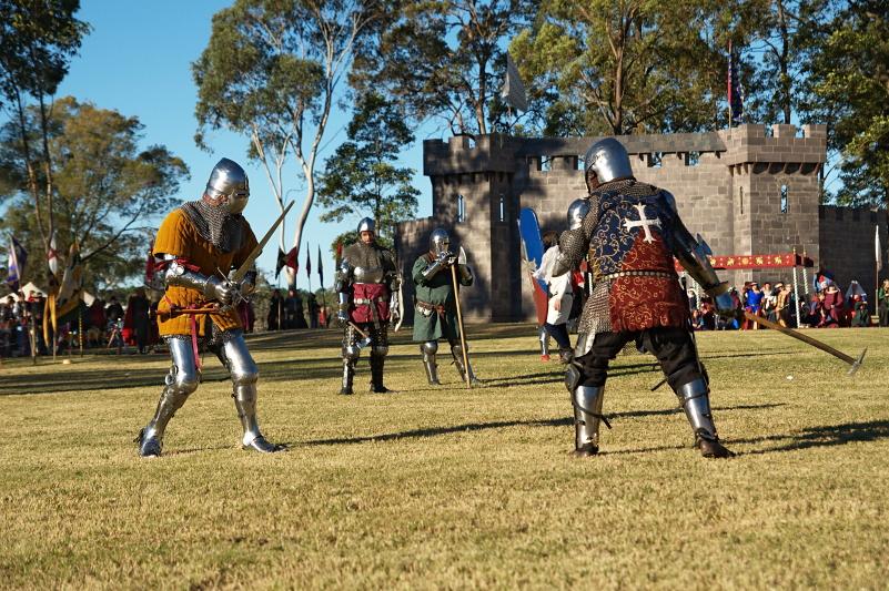_DSC0889 abbey medieval festival Abbey Medieval Festival 2011  DSC0889