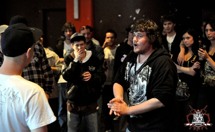 _DSC0188 australian battle rap Brizzlemania  DSC0188