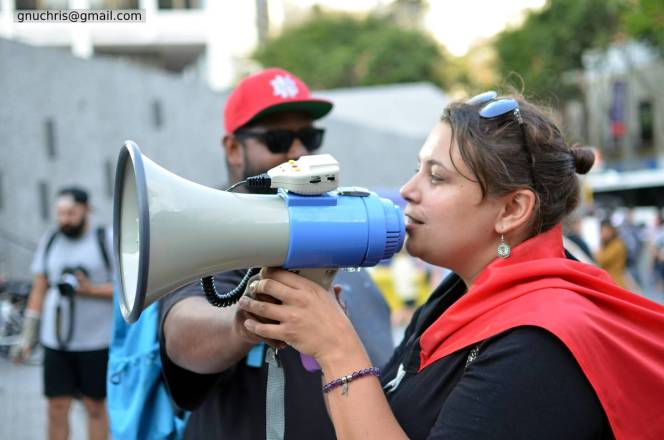 DSC_0149_v1 stop the forced closure of aboriginal communities 5th GLOBAL CALL TO ACTION DSC 0149 v1