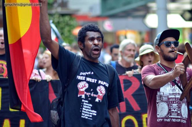 DSC_1212_v1 stop the forced closure of aboriginal communities 5th GLOBAL CALL TO ACTION DSC 1212 v1