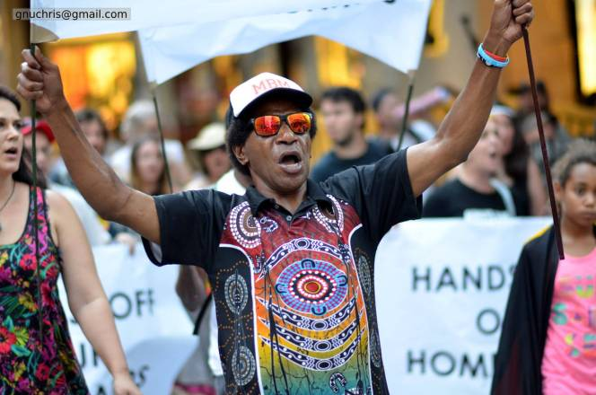 DSC_1268_v1 stop the forced closure of aboriginal communities 5th GLOBAL CALL TO ACTION DSC 1268 v1