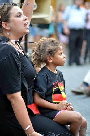 DSC_1335_v1 stop the forced closure of aboriginal communities 5th GLOBAL CALL TO ACTION DSC 1335 v1