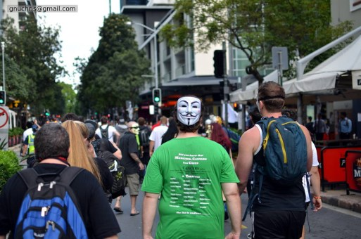 DSC_0499_v1 million mask march brisbane Million Mask March Brisbane DSC 0499 v1