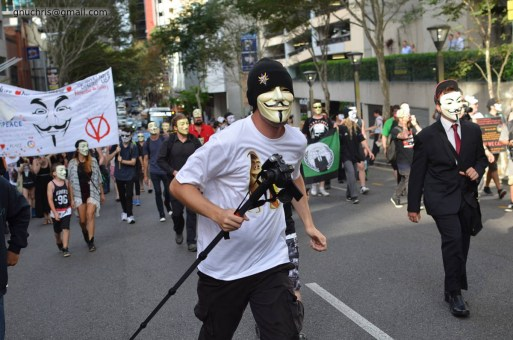 DSC_0606_v1 million mask march brisbane Million Mask March Brisbane DSC 0606 v1