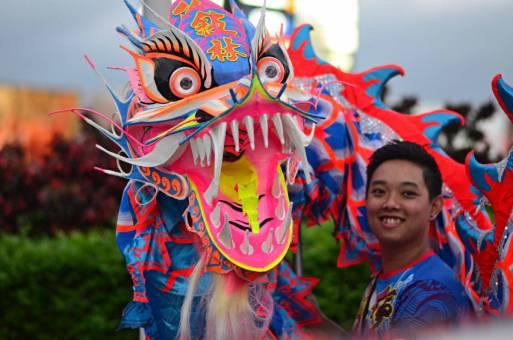 DSC_1029_v3 lam tu luan kungfu Chinese New Year 2015 with Lam Tu Luan Kungfu DSC 1029 v3