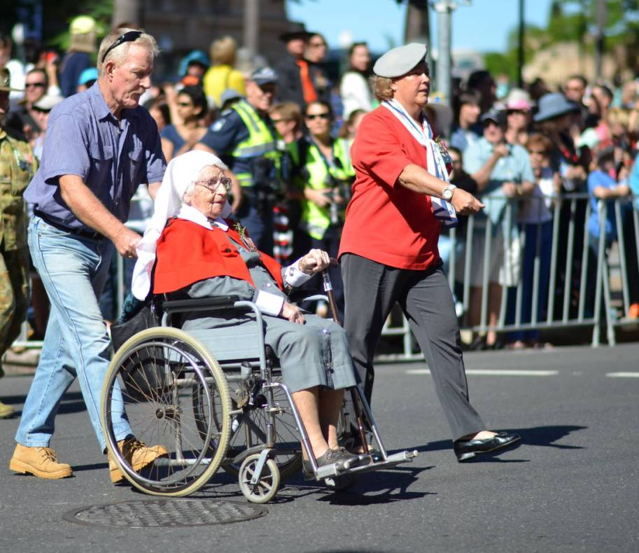 DSC_9032_v1 anzac day ANZAC Day 2015 DSC 9032 v1
