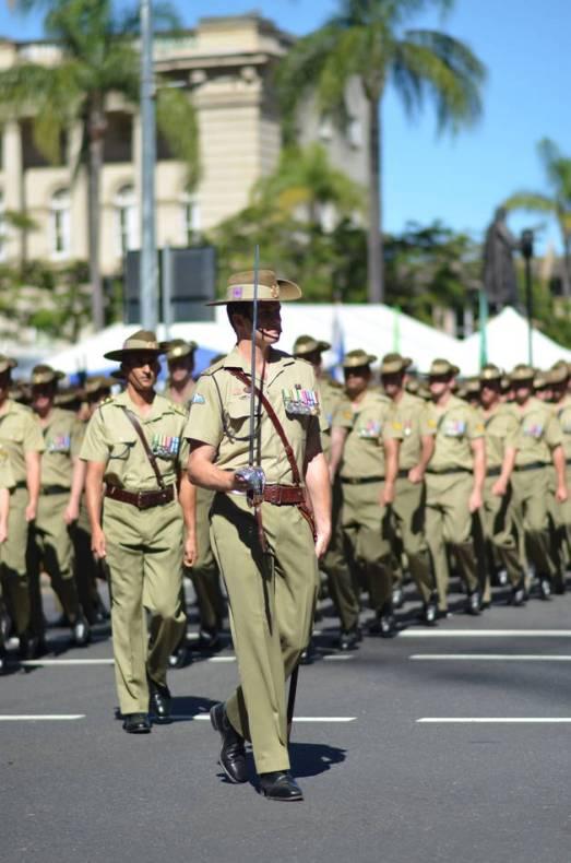 DSC_9414_v1 anzac day ANZAC Day 2015 DSC 9414 v1