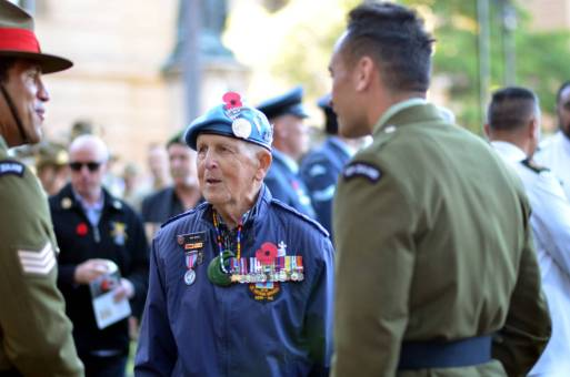 DSC_8366_v1 anzac day ANZAC Day 2015 DSC 8366 v1
