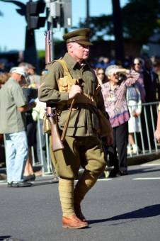 DSC_8460_v1 anzac day ANZAC Day 2015 DSC 8460 v1