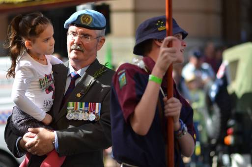 DSC_8737_v1 anzac day ANZAC Day 2015 DSC 8737 v1