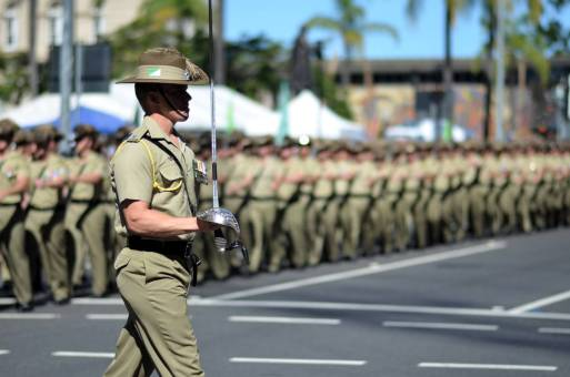 DSC_9256_v1 anzac day ANZAC Day 2015 DSC 9256 v1